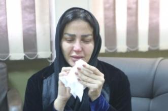 قرار مهم من النيابة المصرية في قضية الفيديوهات المخلة - المواطن