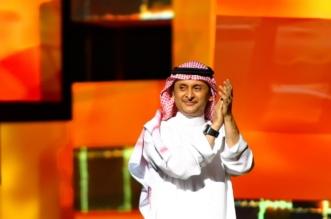 عبدالمجيد عبدالله كلما