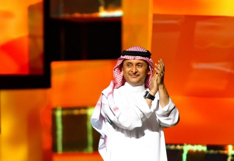 عبدالمجيد عبدالله يعتذر : أخطأت في الرد ولا أدعي الكمال