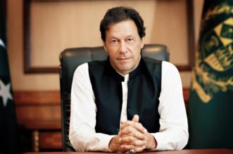 رئيس وزراء باكستان يقترح إخصاء المغتصبين - المواطن