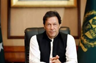 رئيس الوزراء الباكستاني يبدأ زيارة رسمية للمملكة.. اليوم - المواطن