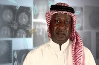 ماجد عبدالله : الجماهير تُضخم الأحداث.. ولا أحد يُزايد على محبتي لـ #النصر - المواطن