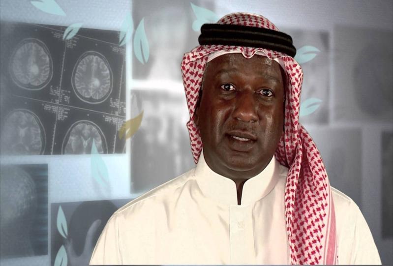 ماجد عبدالله : الجماهير تُضخم الأحداث.. ولا أحد يُزايد على محبتي لـ #النصر