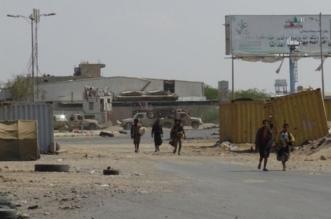 تصعيد حوثي خطير في الحديدة - المواطن