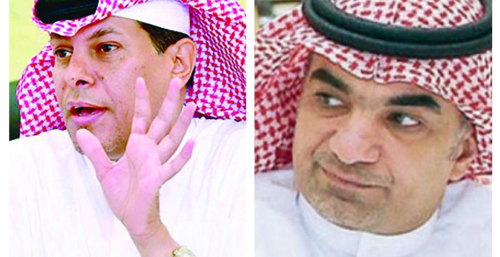 رئيس #الفيصلي يطلب واتحاد القدم يُلبي