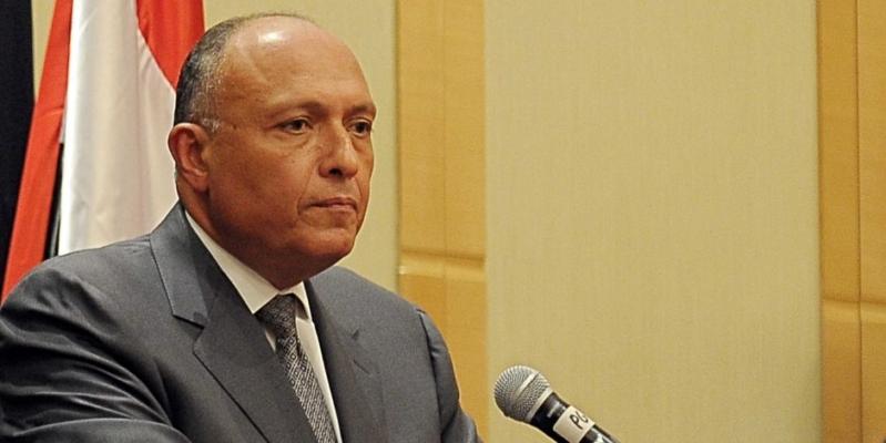 مصر أمام مجلس الأمن: لن نسمح بأي تهديد لأمننا المائي