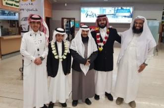 حضور بارز ومتميز لطلاب وطالبات جمعية نبأ في نهائيات مسابقة الملك سلمان للقرآن - المواطن
