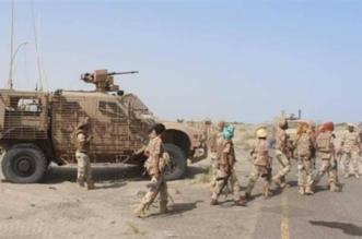 الدفاع اليمنية تشيد بمواقف السعودية في معركة الدفاع ضد التمدد الإيراني - المواطن