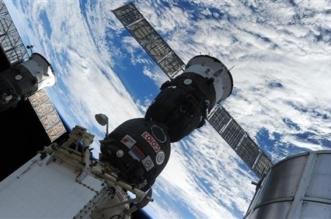 وكالة الفضاء الروسية تعلن بناء محطة على سطح القمر - المواطن