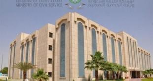 الخدمة المدنية تكشف عن خطط إستراتيجية وحزمة برامج تدريبية