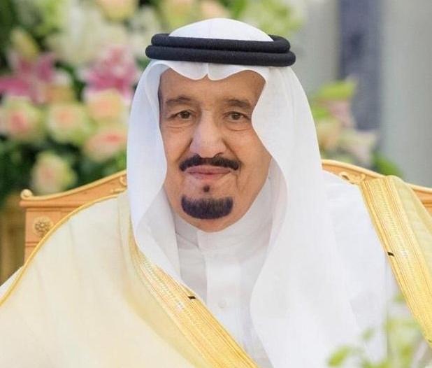 بأمر الملك سلمان.. إعفاء العيسى من رئاسة هيئة تقويم التعليم وتعيين خالد السبتي رئيسًا