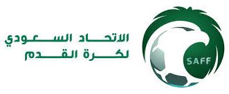 تقليل عدد الأجانب في الدوري السعودي - المواطن