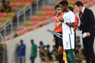 مختار علي يُفضل أوروبا على الدوري السعودي - المواطن