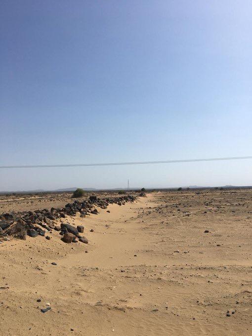 صرف 2.8 مليون ريال لتطوير مخطط إسكان الكامل في مكة المكرمة