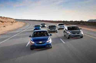 4 توجيهات من المرور لضمان سلامة الركاب - المواطن