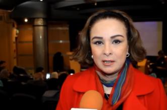 حنان شوقي تفتح النار على خالد يوسف: ملعون أبو الفن بهذه الطريقة - المواطن