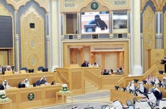 الشورى يصوت على مشروع نظام التبرع بالأعضاء وطلب للصندوق العقاري - المواطن