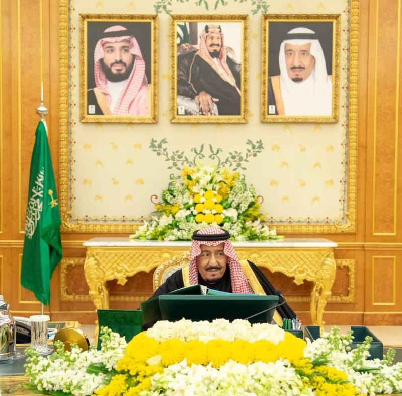 بأمر الملك سلمان.. نقل اختصاصات التحقيق والادعاء في القضايا الجمركية إلى النيابة العامة