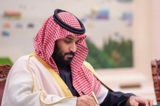 لماذا يبحث الأمير محمد بن سلمان عن تكنولوجيا ثالث أقوى جيوش العالم؟ - المواطن