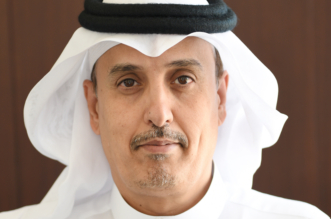 نائب الأمين العام لمركز الملك عبدالعزيز للحوار الوطني: المملكة رائدة في ميادين الحوار والتعايش مع الآخر - المواطن