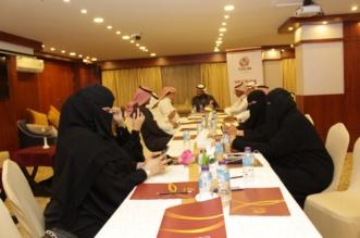 اجتماع تنسيقي أولي لعدد من ممثلي الجهات الإعلامية في الرياض - المواطن