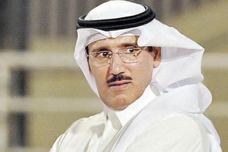 رئيس #الرائد : كنا قريبين من ضم نجم #النصر .. واكتوينا بسبب عدم الاستقرار