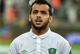 عبد الفتاح عسيري: سنفرح قليلًا ثم نستعد لمواجهة #النصر - المواطن