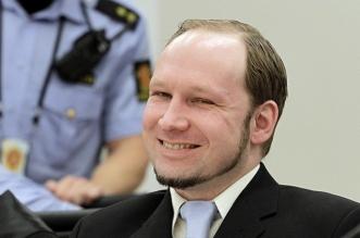الإرهابي منفذ هجوم نيوزيلندا استلهم فكرة السفاح النرويجي أندرس بريفيك - المواطن