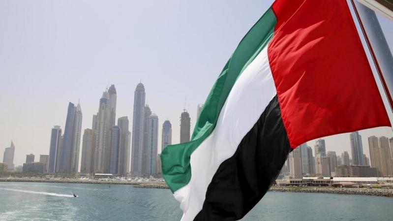 شفاء 3 حالات جديدة لمصابين بـ كورونا في الإمارات
