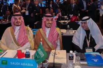 الامير عبدالعزيز بن تركي الفيصل 4