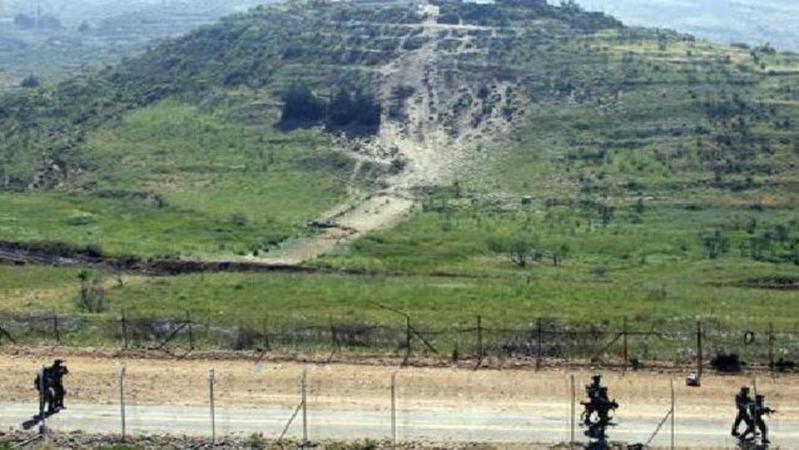 الرفض الدولي يتواصل .. سيادة إسرائيل على الجولان تخالف القانون الدولي
