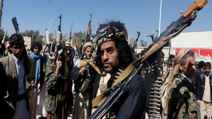 الحكومة اليمنية: الحوثيون يتخلّون عن اتفاق السويد.. رسميًّا