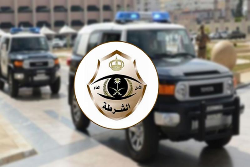 عصابة سرقة العمالة تحت تهديد السلاح في قبضة شرطة الشرقية