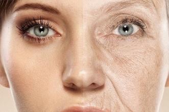 """فيديو """"المواطن"""" ..  10 عادات خاطئة تعجل بظهور الشيخوخة - المواطن"""