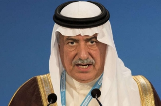 العساف : توافق كبير بين أهداف المملكة وأجندة مجموعة العشرين - المواطن