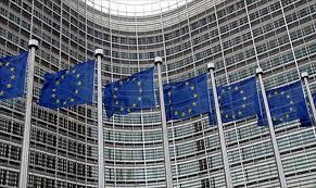 بلاغ عن قنبلة يجلي 40 شخصا من مبنى المفوضية الأوروبية - المواطن