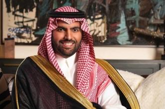 سعوديون يحملون رخصة طيار منطاد محترف قريباً - المواطن