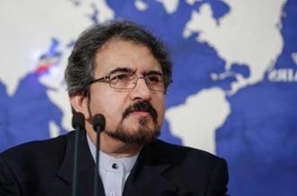 تصريح من مسؤول إيراني كبير يفجر موجة من السخرية - المواطن