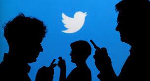 تويتر يطور خاصية الإبلاغ لحماية المعلومات الشخصية