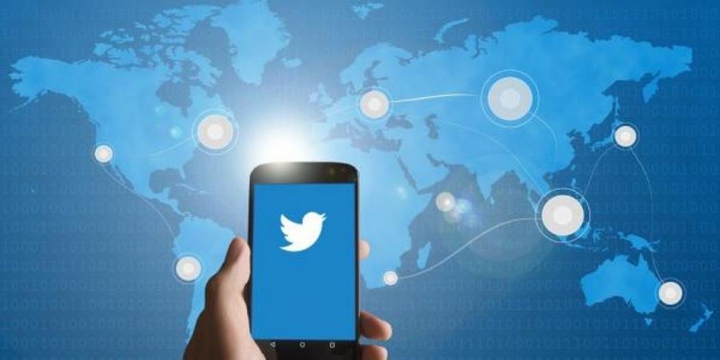 تويتر يختبر نشر تغريدات تختفي بعد 24 ساعة
