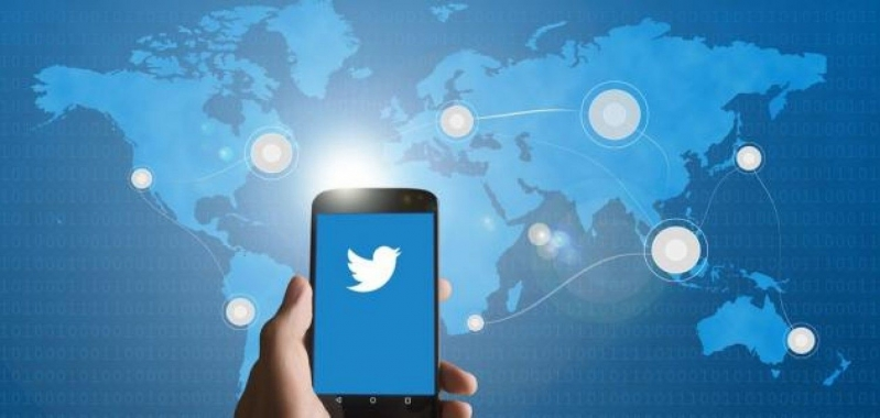 خيارات البحث في تويتر
