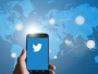 البحث في تويتر