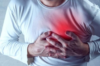 النمر: غالبية جلطات القلب لدى الشباب مكتسبة وهذه أسبابها - المواطن