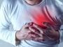 5 أعراض قد تكون مؤشرًا للإصابة بجلطة القلب.. انتبه لها