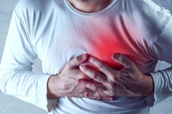 هذا السلوك قد يتسبب في وفاة مريض القلب