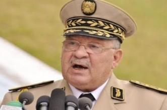 رئيس أركان الجيش الجزائري: لا يمكن السكوت على مؤامرات عصابة خدعت الشعب - المواطن