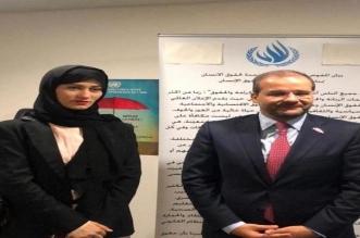 السلطات القطرية تُجبر زوجة طلال آل ثاني وعائلتها على إخلاء منزلهم - المواطن