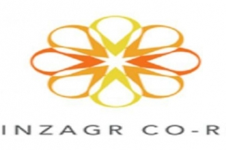 وظائف شاغرة لدى شركة ابن زقر بجازان والطائف - المواطن