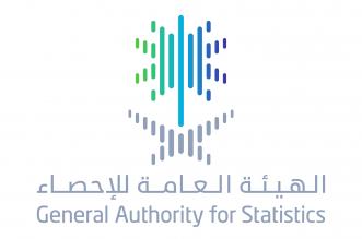 4 وظائف شاغرة لدى الهيئة العامة للإحصاء - المواطن