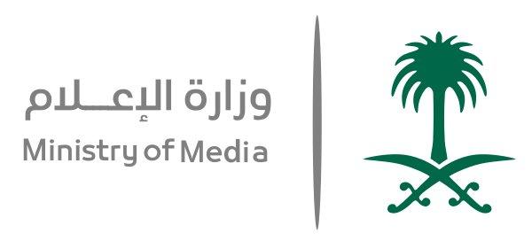 الإعلام: لا صحة لتعيين مستشار جديد لـ تركي الشبانة
